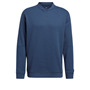 Picture of adidas Mens Go-To Crew Sweater - GM0036