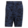 Picture of adidas Mens Ultimate 365 Camo Shorts - GM0296