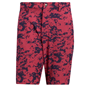 Picture of adidas Mens Ultimate 365 Camo Shorts - GM0298