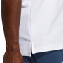Picture of adidas Mens Go-To Pique Polo Shirt - GS9472