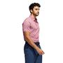Picture of adidas Mens Camo Polo Shirt - GM0256