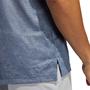 Picture of adidas Mens Camo Polo Shirt - GM0258