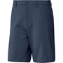 Picture of adidas Mens Ultimate 365 Shorts - GM0308