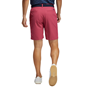 Picture of adidas Mens Ultimate 365 Shorts - GM0309