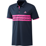 Picture of adidas Mens Core Polo - GL0102