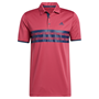 Picture of adidas Mens Core Polo - GL0101
