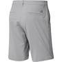 Picture of adidas Mens Ultimate 365 Shorts  - GT1720