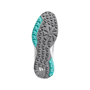 Picture of adidas Ladies EQT SL Golf Shoes - KZK57