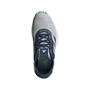 Picture of adidas Ladies S2G SL Golf Shoes - FX4329