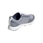 Picture of adidas Ladies Alphaflex Sport Golf Shoes - KZP33