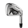 Picture of Callaway Apex '21 Irons  **Custom built** Steel