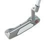 Picture of Odyssey White Hot OG #1 Putter