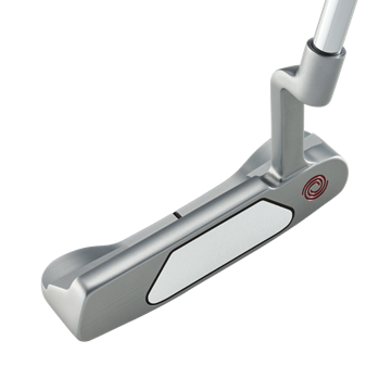 Picture of Odyssey White Hot OG #1 Putter - Stroke Lab