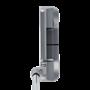 Picture of Odyssey White Hot OG #1 Putter - Stroke Lab