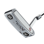 Picture of Odyssey White Hot OG #1WS Putter