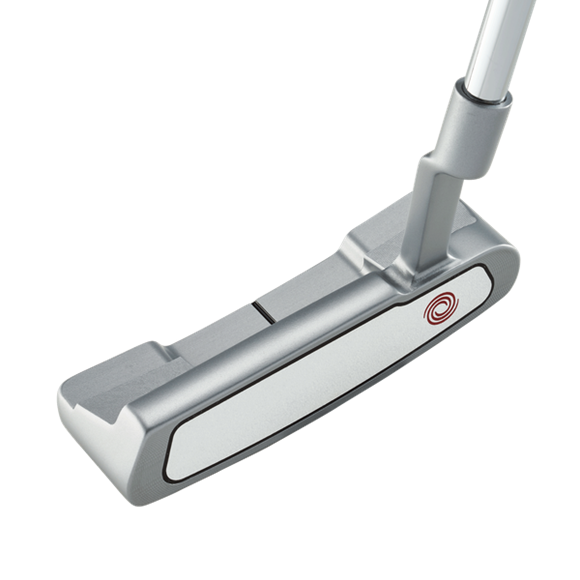 Picture of Odyssey White Hot OG #1WS Putter - Stroke Lab