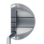 Picture of Odyssey White Hot OG Rossie Putter