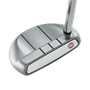 Picture of Odyssey White Hot OG Rossie Putter - Stroke Lab