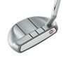 Picture of Odyssey White Hot OG Rossie S Putter