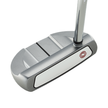 Picture of Odyssey White Hot OG #5 Putter