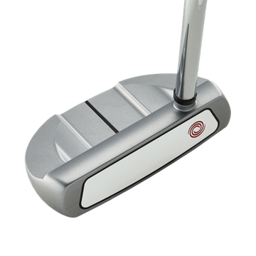 Picture of Odyssey White Hot OG #5 Putter - Stroke Lab