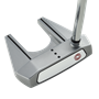 Picture of Odyssey White Hot OG #7 Putter