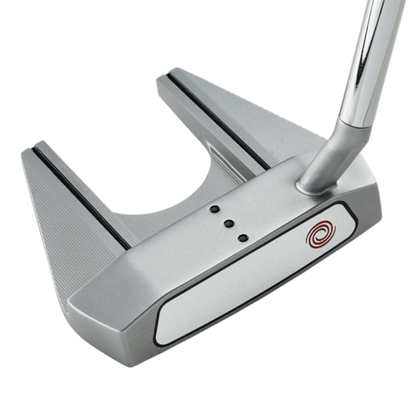 Picture of Odyssey White Hot OG #7S Putter