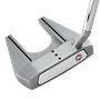 Picture of Odyssey White Hot OG #7S Putter - Stroke Lab