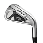 Picture of Callaway Apex '21 Irons  **Custom built** Graphite