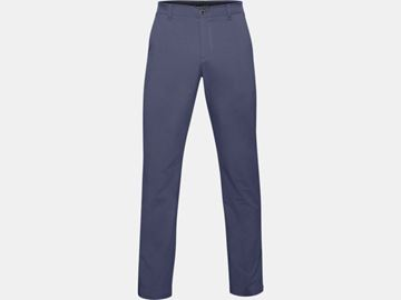 Picture of Under Armour Mens EU Performance Taper Trousers 1331186-001