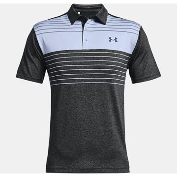 Picture of Under Armour Mens Playoff Polo 2.0 Shirt 1327037-026