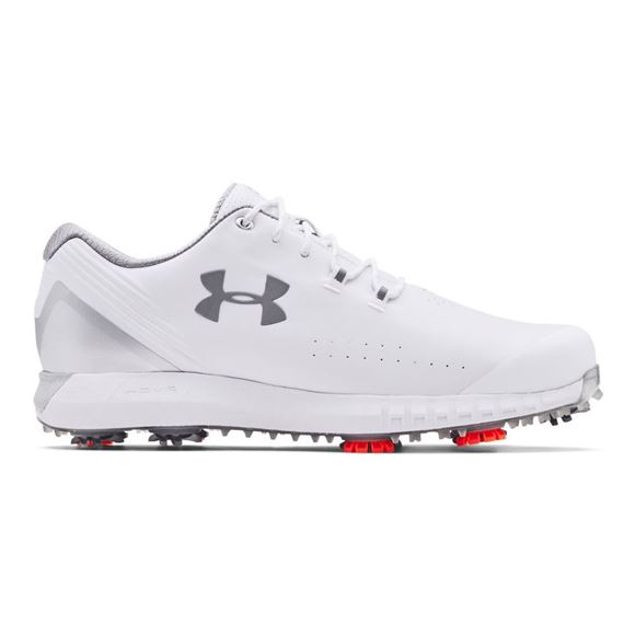 Picture of Under Armour Mens HOVR Drive E Golf Shoes - 3022294-102
