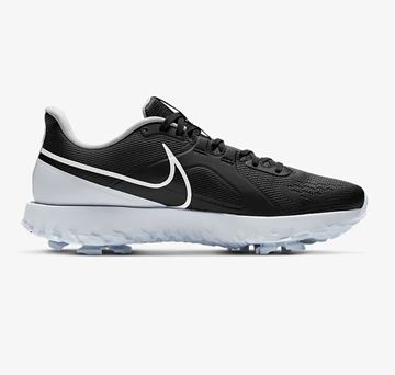 Picture of Nike Mens React Infinity Pro Golf Shoes - CT6620-004
