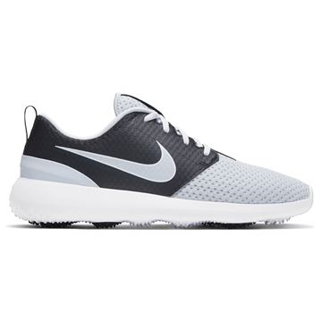 Picture of Nike Mens Roshe G Golf Shoes - CD6065-015