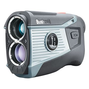 Picture of Bushnell Tour V5 Rangefinder