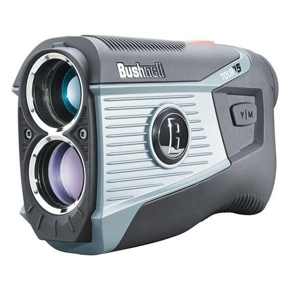 Picture of Bushnell Tour V5 Rangefinder