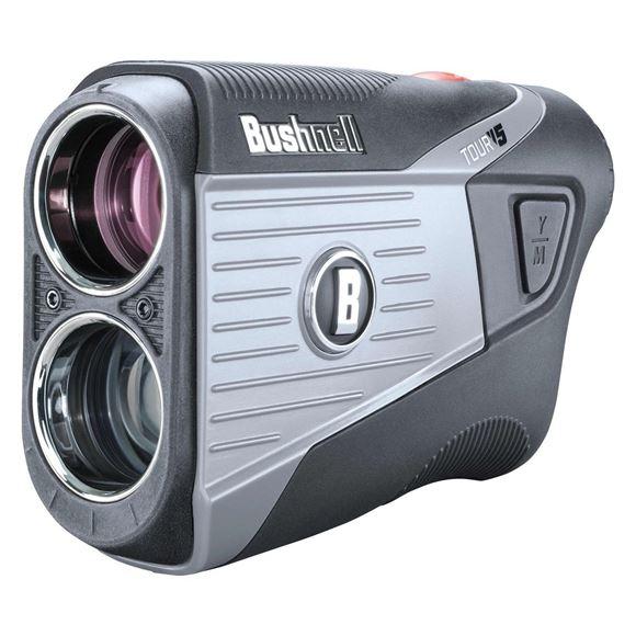 Picture of Bushnell Tour V5 Slim Rangefinder