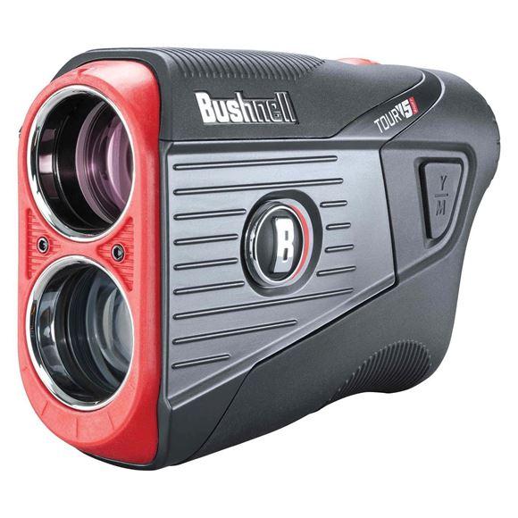 Picture of Bushnell Tour V5 Shift Slim Rangefinder