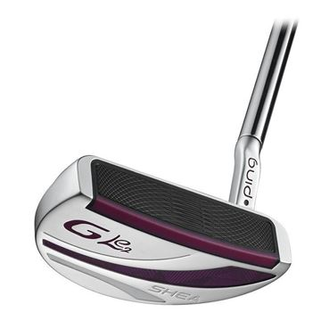 Picture of Ping  G Le 2 Shea Ladies Putter