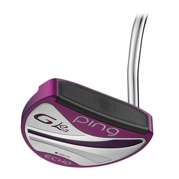 Picture of Ping  G Le 2 Echo Ladies Putter