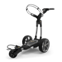 Picture of Powakaddy FX7 GPS EBS Electric Trolley 2021 (36 Hole Lithium)