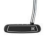 Picture of Odyssey DFX Rossie Putter