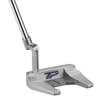 Picture of TaylorMade TP Hydro Blast Bandon 1 Putter