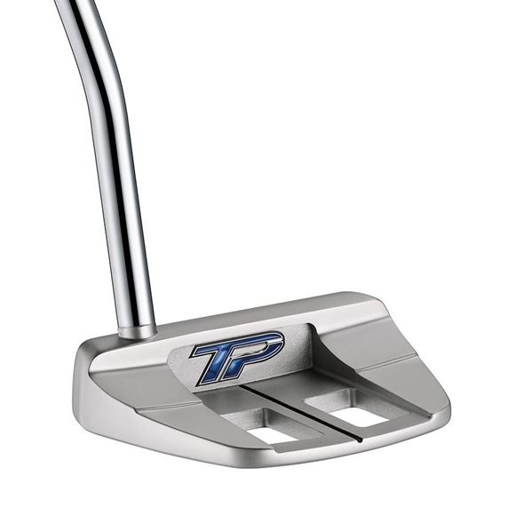 Picture of TaylorMade TP Hydro Blast DuPage SB Putter