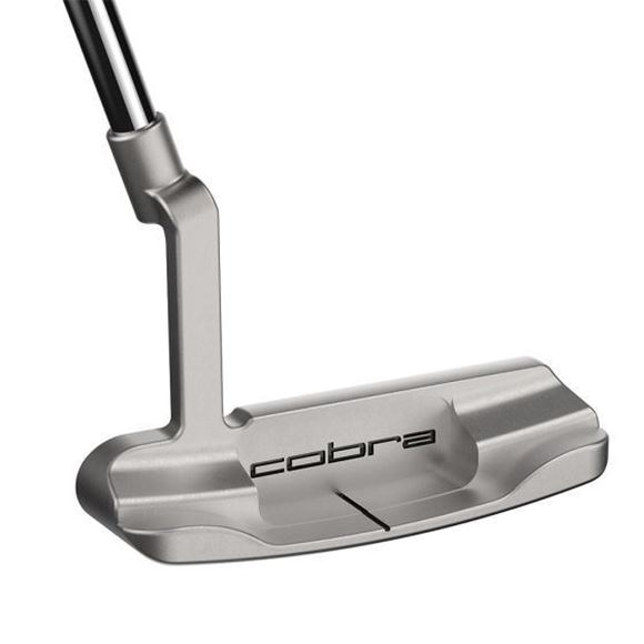 Picture of Cobra FLY XL Mens Putter