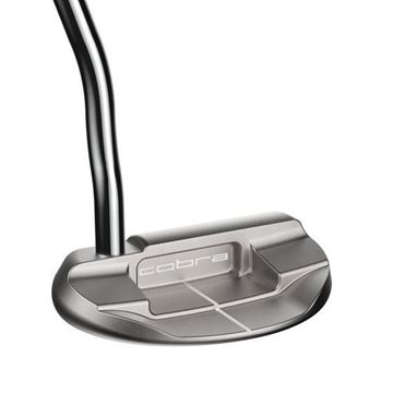 Picture of Cobra FLY XL Ladies Putter