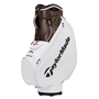 Picture of TaylorMade July Major Open Staff Bag - Limited Edition 2021