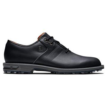 Picture of Footjoy Mens Premiere Series Flint Golf Shoes - 53916