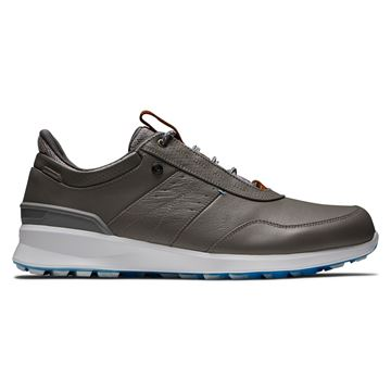 Picture of Footjoy Mens Stratos Golf Shoes - 50042