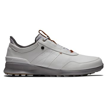 Picture of Footjoy Mens Stratos Golf Shoes - 50012